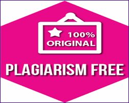 how to check plagiarism free