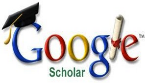 1-i-google-scholar-ijirmf