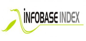 16-i-infobaseindex-ijirmf