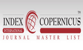 2-index_copernicus-logo