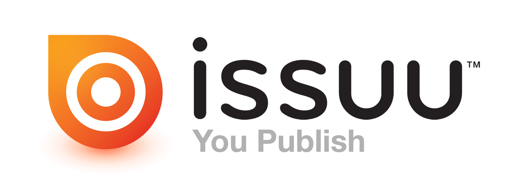 28-issuu