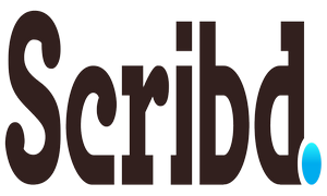 8-i-scribd-logo-ijirmf
