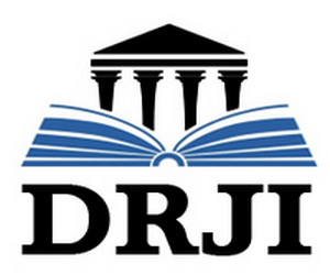 21.DRJI_Logo