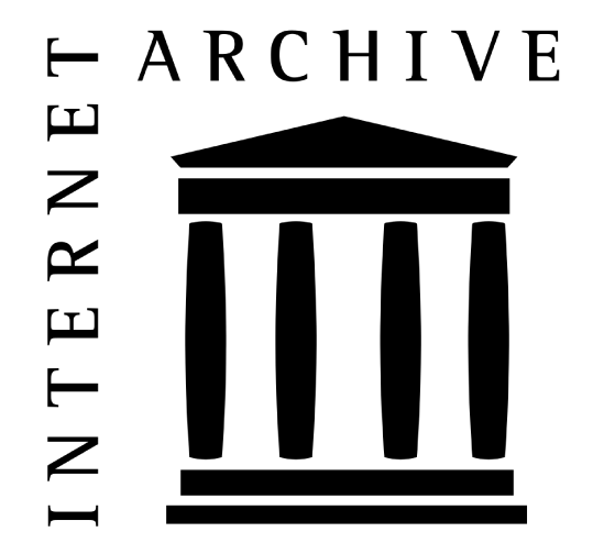 30.Internet_Archive
